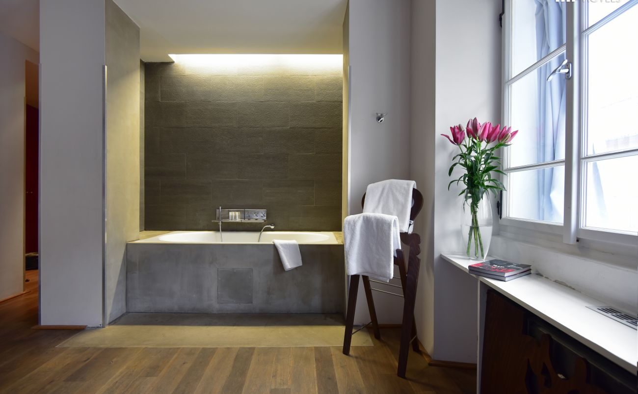 Design hotel in prague hotel neruda prague official for Design hotel definizione