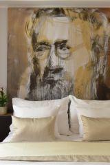 nette hotels in prag